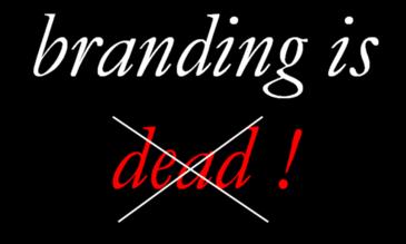 Branding_is_dead