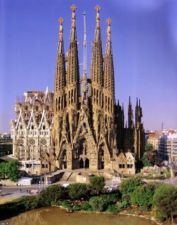 Gaudi10
