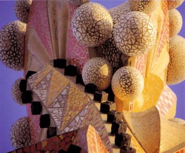 Gaudi11