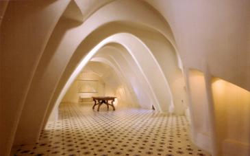 Gaudi13