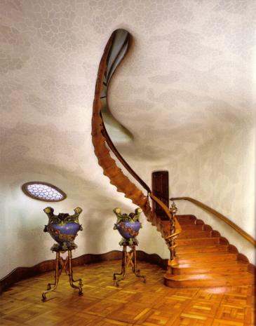 Gaudi6
