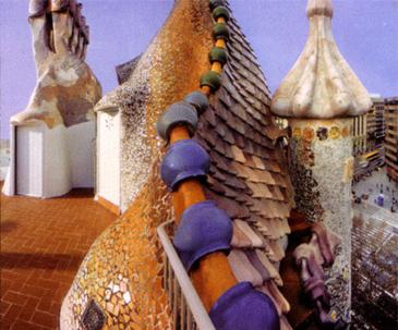 Gaudi9