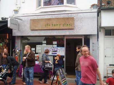 Brightonseptember2006004