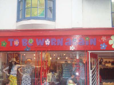 Brightonseptember2006026