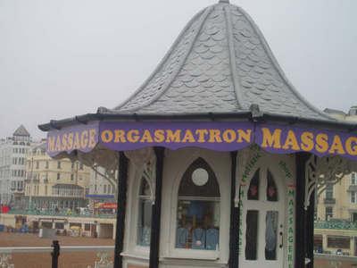 Brightonseptember2006038